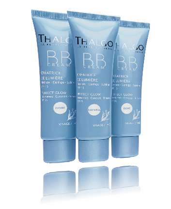 Image-THALGO-BB-CREAM