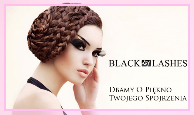 Image-black-lashes