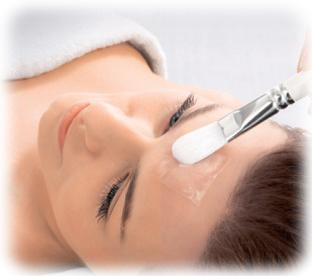 Image-Thalgo - Clear- Expert-Treatment