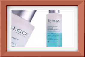Image-Thalgo-kosmetyki-WATERPROOF- MAKE-UP- REMOVER- EYES & LIPS