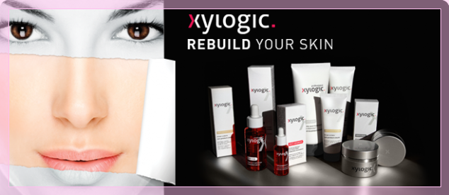 Image--XYLOGIC ANTI-REDNESS