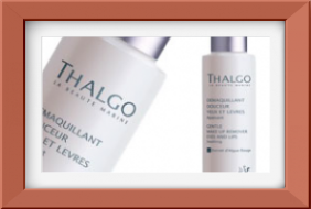 Image-Thalgo-kosmetyki-GENTLE- MAKE-UP- REMOVER- EYES -&- LIPS