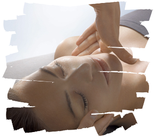 Image-THALGO - MARINE- COLLAGEN-  TREATMENT